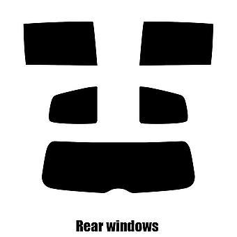 قبل قص إطار خفيف-مقعد الحمراء-2010 إلى 2016-الخلفية windows
