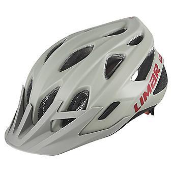 545 Limar bike helmet / / sand grey matte