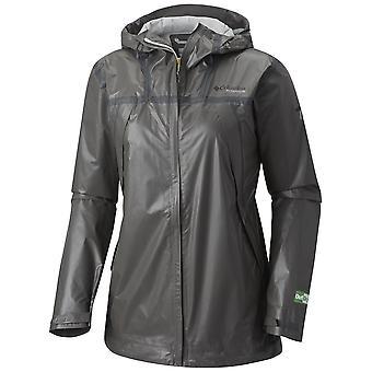 Columbia Outdry EX Eco RL1043030 Universal alle Jahr Frauen Jacken