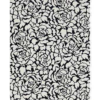 Wallpaper EDEM 830-20