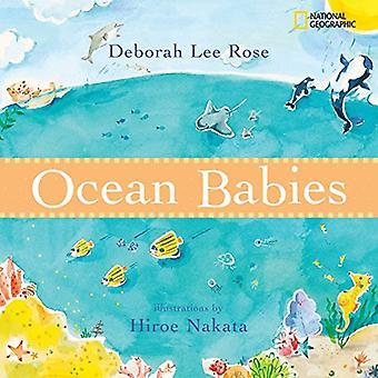 Ocean Babies