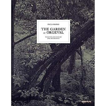 The Garden at Orgeval