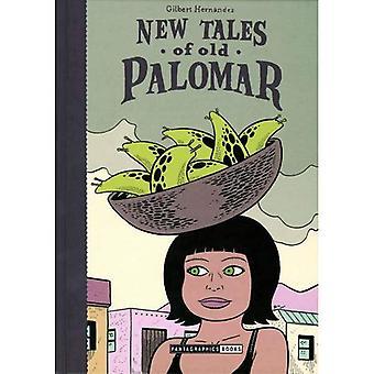 Les enfants de Palomar