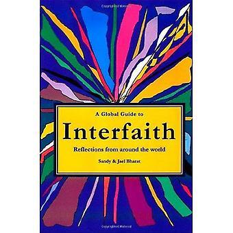 Un Guide Global interconfessionnel: réflexions à partir du monde entier