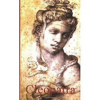 Cleopatra (Life & Times)