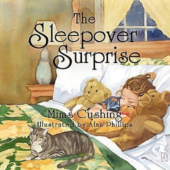 De verrassing Sleepover