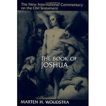 Buch Josua (neue internationale Kommentar zum alten Testament)