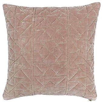 Riva Paoletti Aztec Cushion Cover