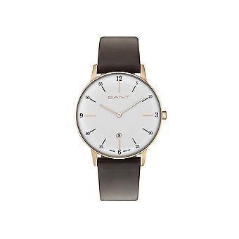 Gant Armbanduhr PHOENIX_G Mann