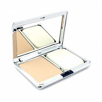 La Prairie Cellular Treatment Foundation Powder Finish - Ivoire (New Packaging) - 14.2g/0.05oz
