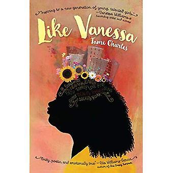 Like Vanessa