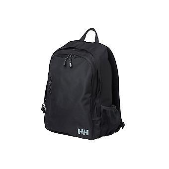 Helly Hansen Dublin Backpack 2.0 67386-990 Unisex backpack