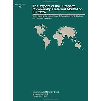 Occasional Paper - No 74 - The Impact of the European Community's Inter