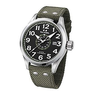 TW Steel Watch Unisex Ref. VS22