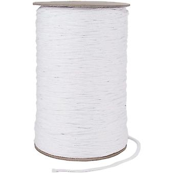 Cable Cord Size 50 288 Yards White 1 8
