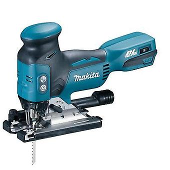 Cordless pendulum action jigsaw incl. rechargeables, incl. case 18 V 1.5 Ah Makita DJV181Y1J