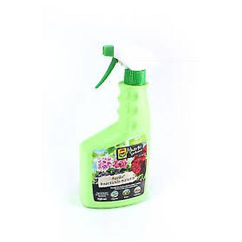 Compo Natural Insecticide 750ml Gun fazilo (Garden , Insect and parasitics)