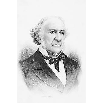 a discussion on the verdict of gladstones second ministry from 1880 1885 Second gladstone ministry's wiki: after campaigning against the foreign policy of the beaconsfield ministry, william gladstone led the liberal party to victory in the 1880 general election.
