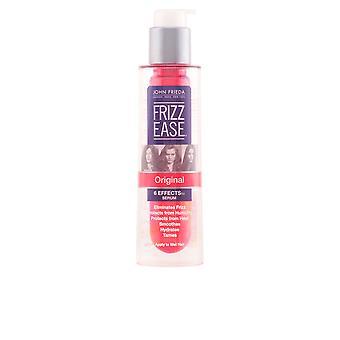 Frizz-ease Serum Antiencrespamiento Original For Women