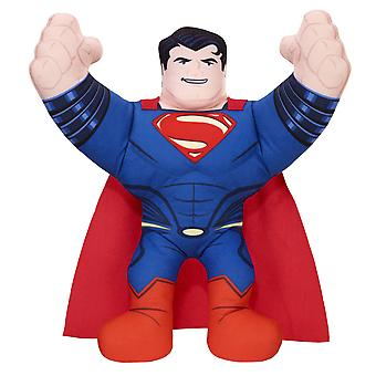 Man Of Steel Hero Buddies Superman Plush