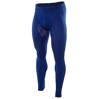 Nike Prohypercompression formation collants Mens Style : 646368