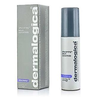 Dermalogica UltraCalming Serum Konzentrat - 40ml / 1,3 oz