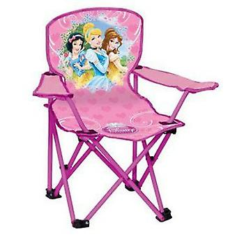 Smoby Princess Folding Chair (Tuin , Speelgoed , Speelhuisjes)