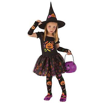 Rubie's Candy Costume Witch Infant (Costumes)