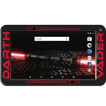 estar Star Wars Tablet 7