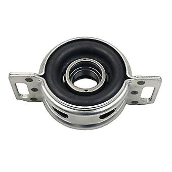 BECKARNLEY 101-7912 Driveshaft Center støtte forsamling