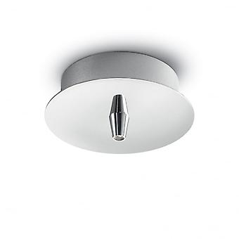 Ideal Lux Cup Msp1 Cromo