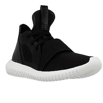 Adidas Tubular Defiant W S75249 universal all year women shoes