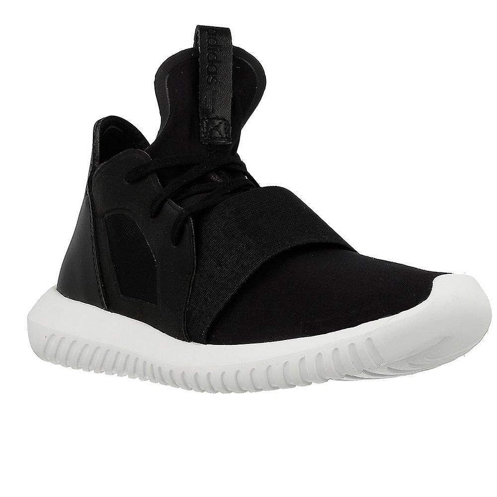 Adidas tubulaire Defiant W S75249 universel toutes les les les chaussures de femmes de l'année | Une Grande Variété De Modèles 2019 New  | Fabrication Habile  | New Style,En Ligne  | Approvisionnement Suffisant Et Une Livraison Rapide  ec30f6