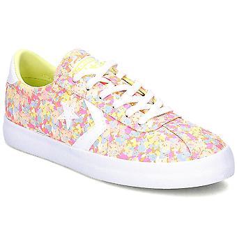 Converse Breakpoint OX 555953C universal  women shoes