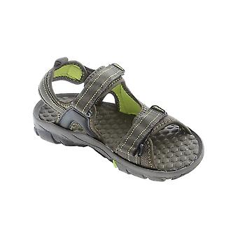 Regatta Boys Adflux II SS13 RKF2893JF universal  women shoes