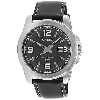 Montre Casio MTP-1341L-8 a