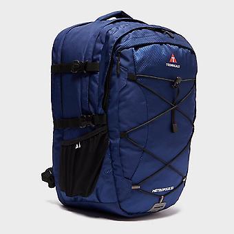 Technicals Metropolis 33 Litre Backpack