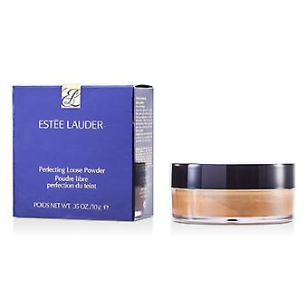 Estee Lauder PPerfecting Loose Powder - # Medium 10g / 0,35 oz