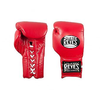 Cleto Reyes Cleto Reyes Traditional Lace Sparring Gloves - All Colours