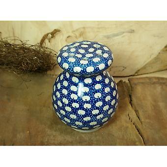Parmezaanse kaas spreider, traditie 4, keramische servies cheap - BSN 8158
