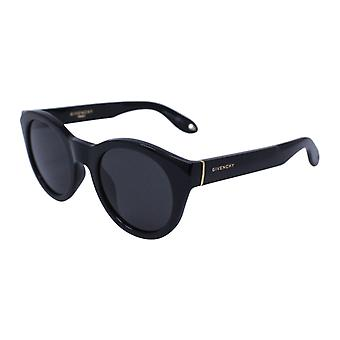 Givenchy-GV7003/S D28-Sonnenbrille