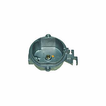Indesit Burner Base Large C/W Injector Lpg