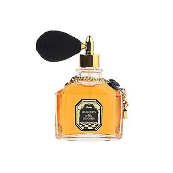 Guerlain Les Secrets Noirs De Sophie EDP 2oz / 60ml Spray nytt i Box 2009 EDITION