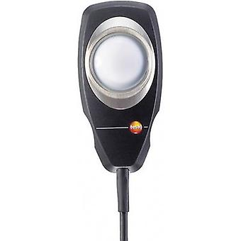 Probe testo 0635 0545 LUX probe, Compatible with (details) Climate meter Testo 435-2 0635 0545