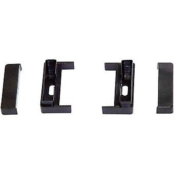 AIV Car stereo bracket Audi A6