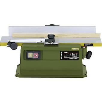 Extractor de polvo ensambladora incl. 80 mm Proxxon Micro