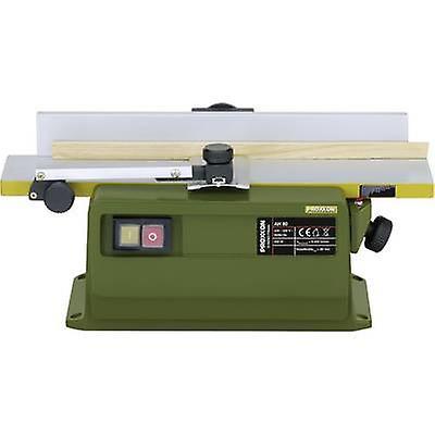 Proxxon Micromot AH 80 Jointer incl. extracteur de poussière 80 mm