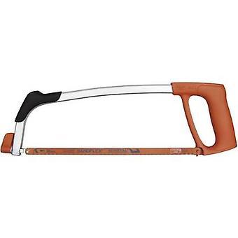 Metal saw frame 432 mm Bahco 317