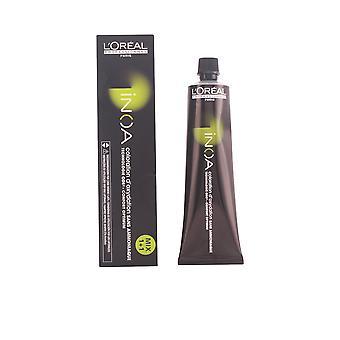 L'Oréal Expert Professionnel Inoa coloração D'Oxydation Sans Amoniaque #7 Gr 60 Unisex