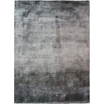 Rugs -Eclectic Devaldi - Grey